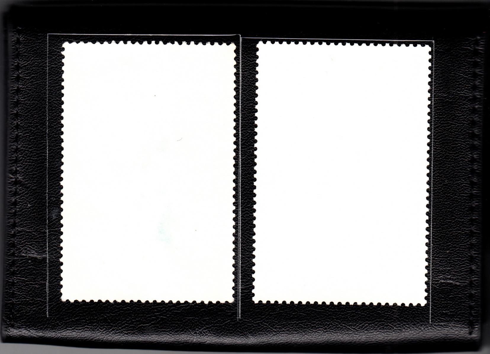 ppt 背景 背景图片 边框 模板 设计 矢量 矢量图 素材 相框 1656_1197