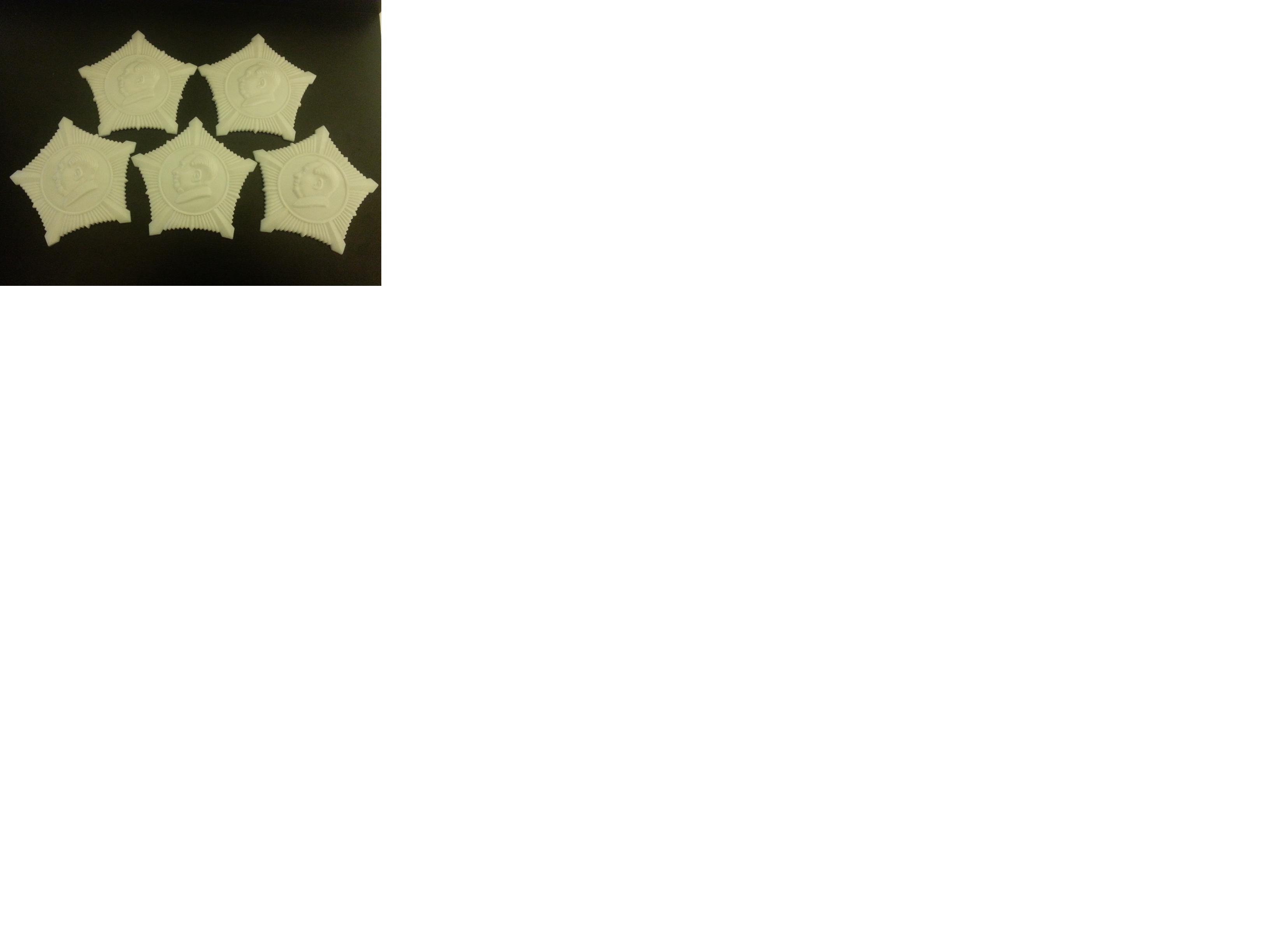 ppt 背景 背景图片 边框 模板 设计 矢量 矢量图 素材 相框 3264_2448
