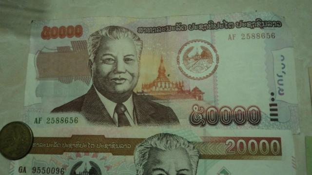 100泰铢图片2014
